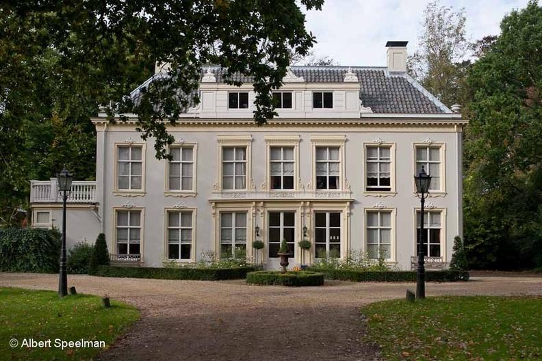 Rijswijk Welgelegen 2005 ASP 02