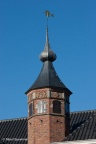 Rotterdam Oliphant 2008 ASP 05