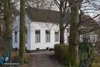 Schipluiden Hodenpijl 2009 ASP 01