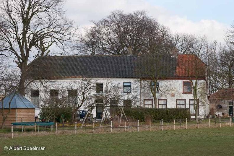 Schipluiden Hodenpijl 2009 ASP 02