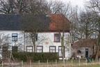 Schipluiden Hodenpijl 2009 ASP 03