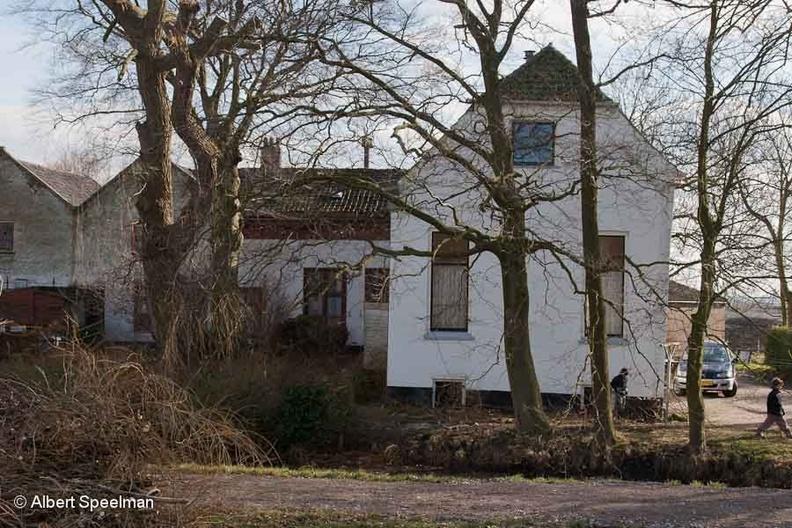 Schipluiden Hodenpijl 2009 ASP 05