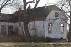 Schipluiden Hodenpijl 2009 ASP 06