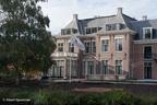 Voorburg Arentsburgh 2005 ASP 02