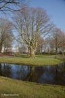 Voorburg Arentsburgh 2014 ASP 04