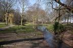 Voorburg Arentsburgh 2014 ASP 06