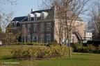 Voorburg Arentsburgh 2014 ASP 08