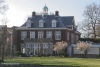 Voorburg Eemwijk 2005 ASP 01