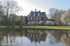 Voorburg Eemwijk 2005 ASP 02