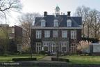 Voorburg Eemwijk 2005 ASP 03
