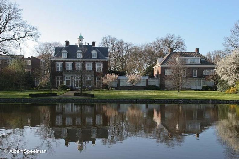 Voorburg Eemwijk 2005 ASP 04
