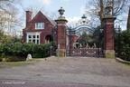 Voorburg Eemwijk 2014 ASP 04