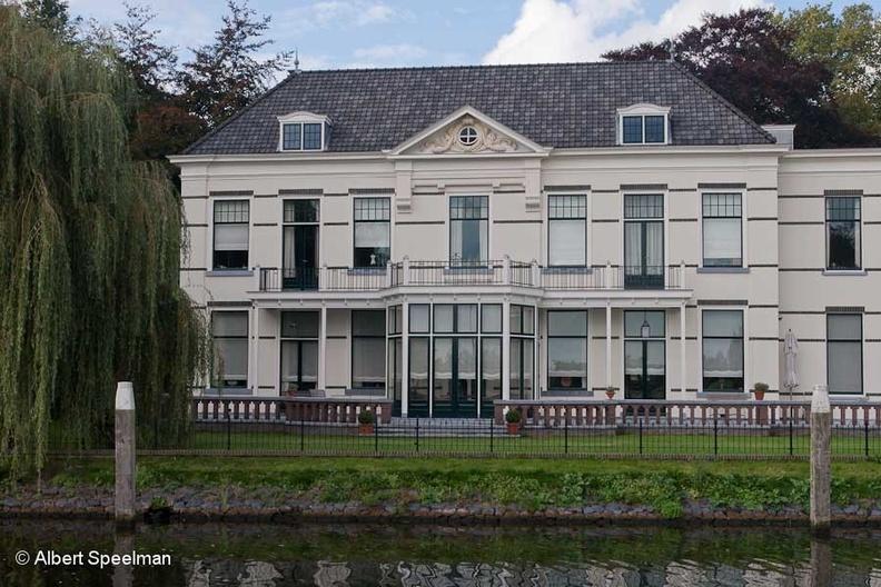 Voorburg Hoekenburg 2005 ASP 01