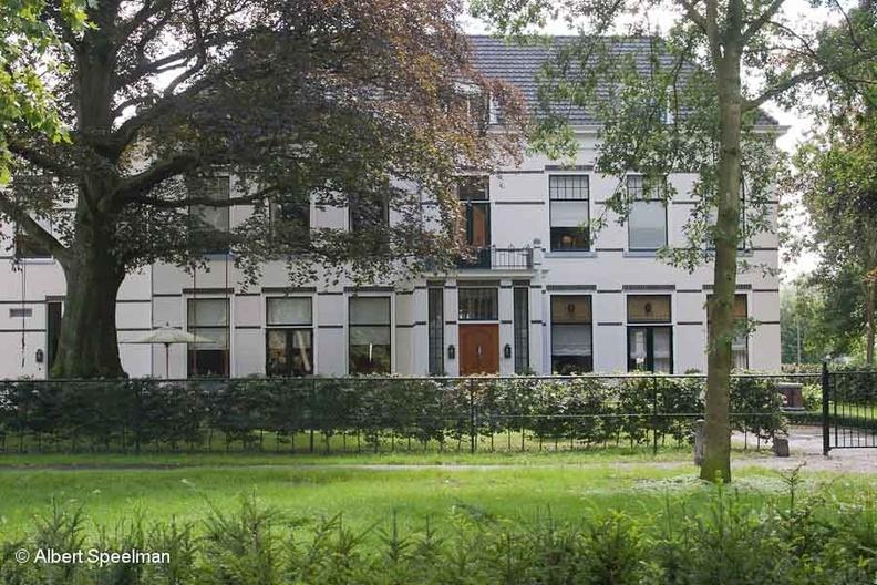 Voorburg Hoekenburg 2006 ASP 02