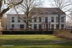 Voorburg Hoekenburg 2014 ASP 01