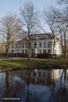 Voorburg Hoekenburg 2014 ASP 03