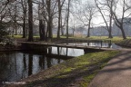 Voorburg Hoekenburg 2014 ASP 04