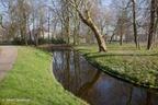 Voorburg Hoekenburg 2014 ASP 07
