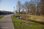 Voorburg Hoekenburg 2014 ASP 10