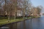 Voorburg Hoekenburg 2014 ASP 11