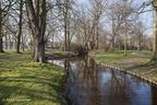 Voorburg Hoekenburg 2014 ASP 13