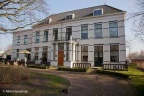 Voorburg Hoekenburg 2014 ASP 16