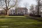 Voorburg Hoekenburg 2014 ASP 17