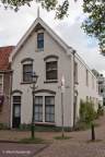 Voorburg Hoekvliet 2006 ASP 01