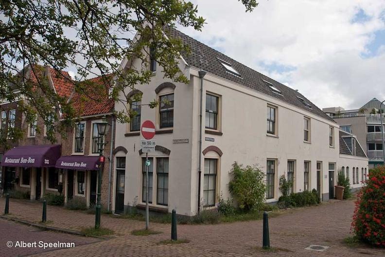 Voorburg Hoekvliet 2006 ASP 02