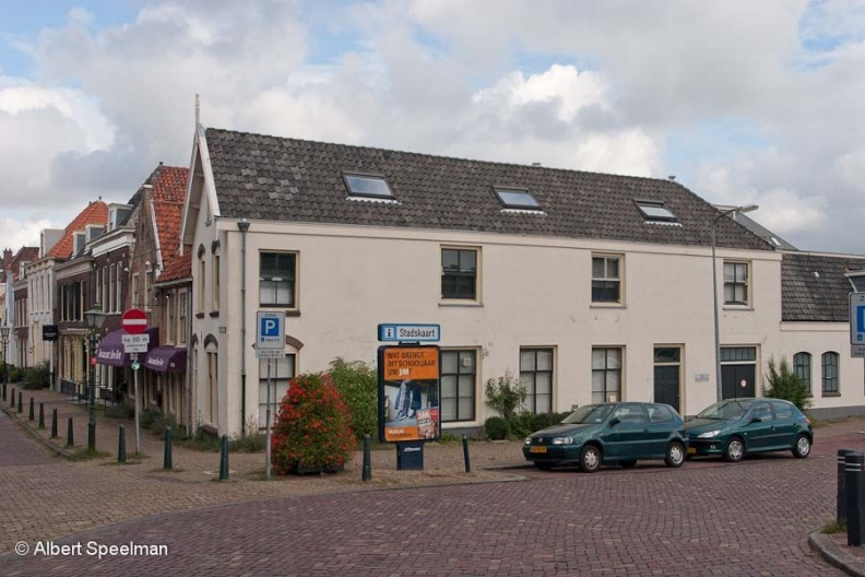 Voorburg Hoekvliet 2006 ASP 03
