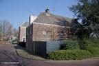 Voorburg InDeWereldt 2014 ASP 04