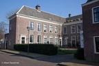 Voorburg InDeWereldt 2014 ASP 05