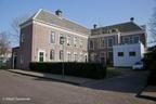 Voorburg InDeWereldt 2014 ASP 06