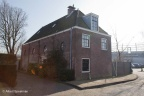 Voorburg InDeWereldt 2014 ASP 07
