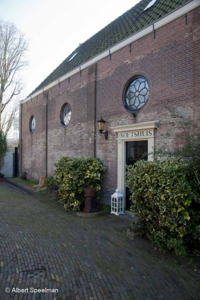Voorburg InDeWereldt 2014 ASP 08