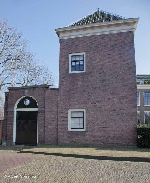 Voorburg InDeWereldt 2014 ASP 10