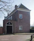 Voorburg InDeWereldt 2014 ASP 11