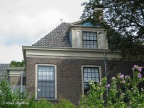 Voorburg inDeWereldt 2004 ASP 02