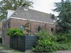 Voorburg inDeWereldt 2004 ASP 03