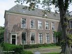 Voorburg inDeWereldt 2004 ASP 04