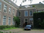 Voorburg inDeWereldt 2004 ASP 06