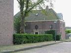 Voorburg inDeWereldt 2004 ASP 09
