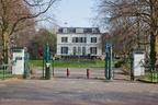 Voorburg Middenburg 2012 ASP 05