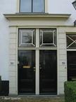 Voorburg Middendorp 2004 ASP 02