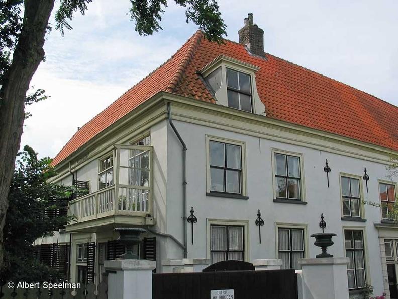 Voorburg Middendorp 2004 ASP 04