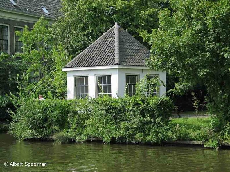 Voorburg Middendorp 2004 ASP 06