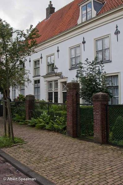 Voorburg Middendorp 2006 ASP 01