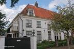 Voorburg Middendorp 2006 ASP 02