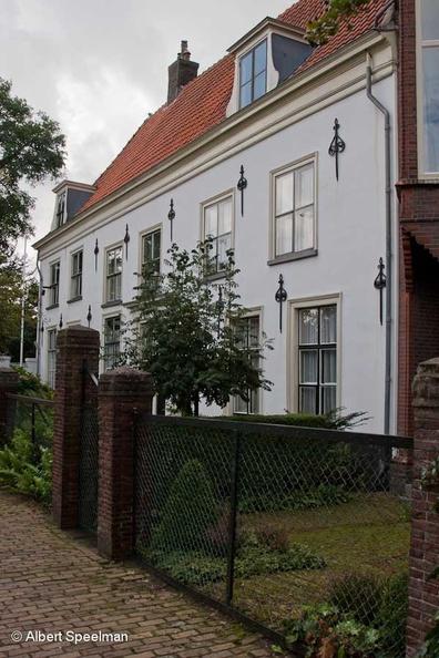Voorburg Middendorp 2006 ASP 03