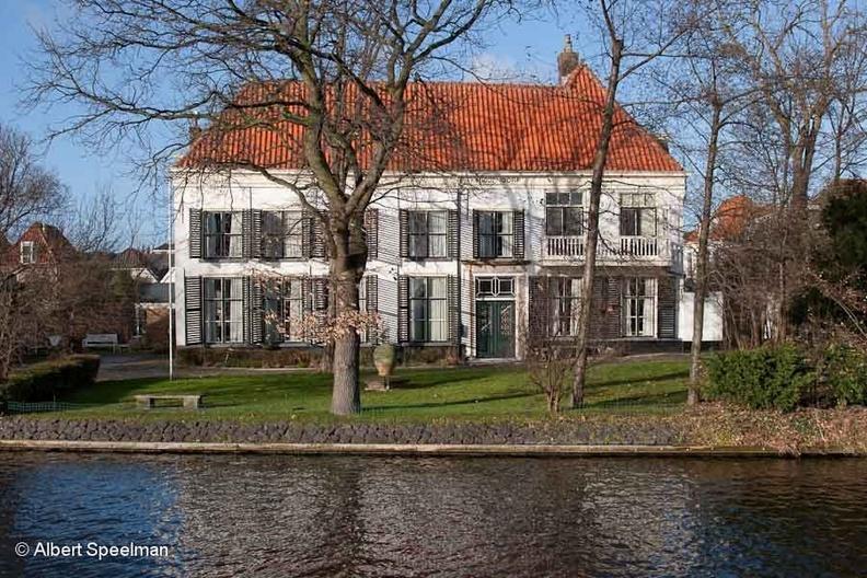 Voorburg Middendorp 2008 ASP 02